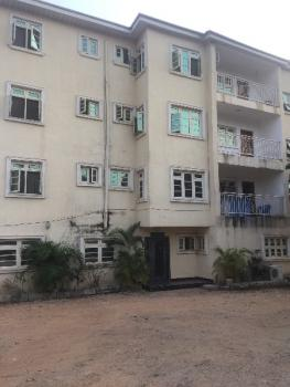 Three Bedroom Flats, Associate Estates, Dape, Abuja, Mini Flat for Rent