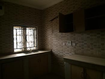 Three Bedroom Flats, Life Camp, Gwarinpa, Abuja, Flat for Rent