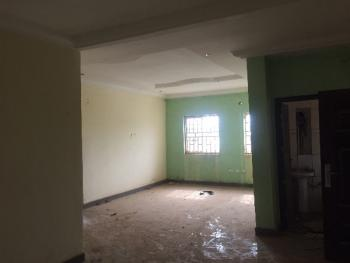 Three Bedroom, Lento, Life Camp, Gwarinpa, Abuja, Mini Flat for Rent