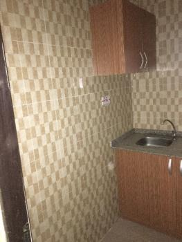Self Contain, Beside The Law School, Bwari, Bwari, Abuja, Self Contained (single Rooms) for Rent