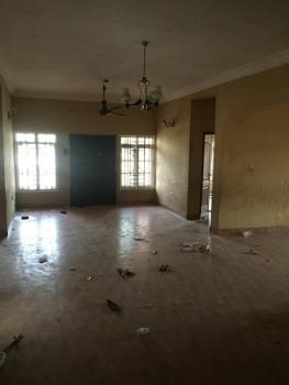 3 Bedroom Flat, Wendy Garuba Street, Off Berger, Ojodu, Lagos, Flat for Rent