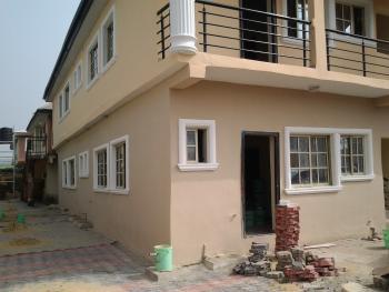 a Nicely Built Mini Flat, Lekki Conservation Centre, Lekki Expressway, Lekki, Lagos, Mini Flat for Rent