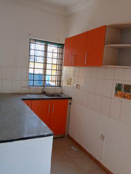 a Nicely Built Studio Mini Flat, Chisco, Ikate Elegushi, Lekki, Lagos, Mini Flat for Rent