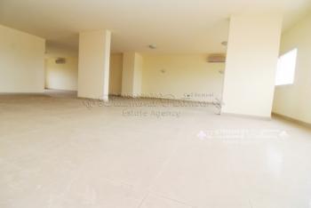 4 Bedroom Penthouse Flat, Old Ikoyi, Ikoyi, Lagos, Flat for Rent