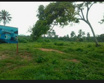 100 Acres of Land, Opposite Makun City, Ibafo, Ogun, Mixed-use Land for Sale