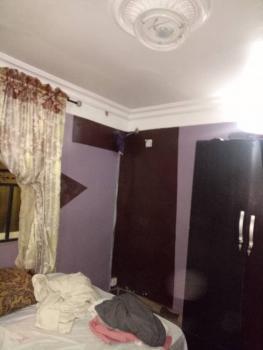 Mini Flat, Olowoira, Isheri, Lagos, Mini Flat for Rent