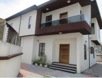 5 Bedroom Luxurious Duplex, Vgc, Lekki, Lagos, Detached Duplex for Sale