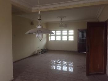 Luxury Three Bedroom, Associated Estate, Close to Nizamiye Turkish Hospital, Dape, Abuja, Flat for Rent