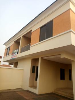 Beautiful and Exquisitely Finished 5 Bedrooms  Duplex, Pinnock Beach Estate, Jakande, Lekki, Lagos, Semi-detached Duplex for Sale