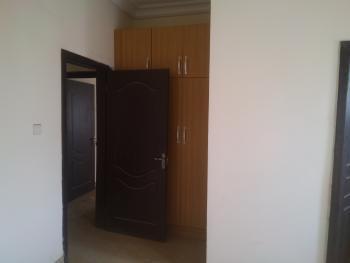 Luxury Three Bedroom Terrace Duplex with Bq, Baseline Estate, Life Camp, Gwarinpa, Abuja, Terraced Duplex for Rent
