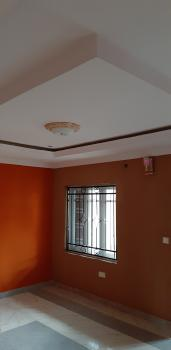 a Lovely and Nice Newly Built 2 Bedroom Flat, Patience Street, Costain, Yaba, Lagos, Flat for Rent