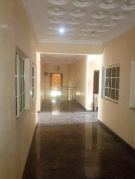 Luxury 1 Bedroom Serviced Apartment, Zone 6, Wuse, Abuja, Mini Flat for Rent