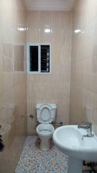 2 Bedroom Flat, Mile 12, Kosofe, Lagos, Mini Flat for Rent