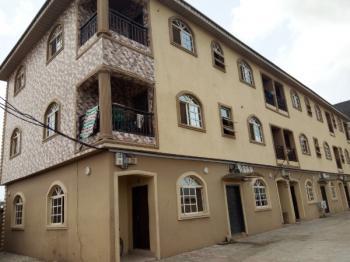 Neatly Finished Mini Flat (room and Parlour Self Contained Apartment) in a Serene Neighborhood, Ogunfayo Area, Eputu, Ibeju Lekki, Lagos, Mini Flat for Rent