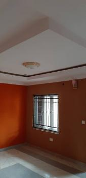 Newly Built 2 Bedroom, Off Apapa Road, Costain, Yaba, Lagos, Flat for Rent