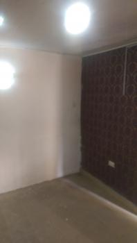 Portable Self Contain, Opp Legislative Quarters, Apo, Abuja, Self Contained (single Rooms) for Rent