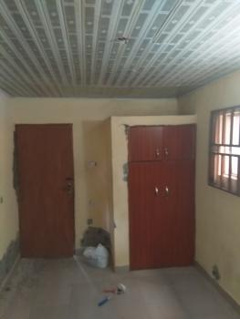 Spacious and Standard Room Self-contained, Kado Estate, Phase 1, Kado, Abuja, Self Contained (single Rooms) for Rent