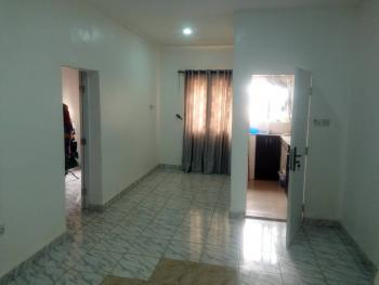 Nicely Finished 1 Bedroom Apartment, Close to Family Worship Church, Wuye, Abuja, Flat for Rent