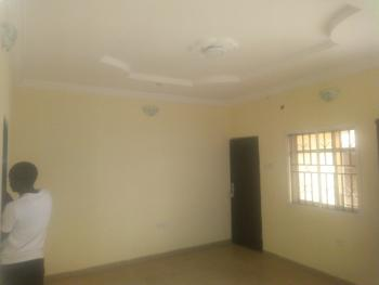 Newly Built Two Bed Room Flat, Glory Land Estate, Isheri Olofin, Alimosho, Lagos, Flat for Rent