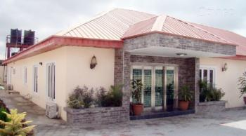 Hotel, Sunsu Area, Beside State Hospital, Ogbomosho South, Oyo, Hotel / Guest House for Sale