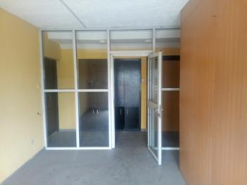 Office Space, Falomo, Ikoyi, Lagos, Office Space for Rent