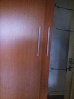 Brand New 4 Bedroom Duplex, Thomas Estate, Ajah, Lagos, Detached Duplex for Rent