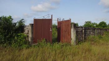 Land, By Container Bus Stop, Awoyaya, Ibeju Lekki, Lagos, Mixed-use Land for Sale