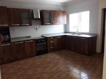 Luxury 3 Bedroom with a Bq, Orchid Road, Ikota Villa Estate, Lekki, Lagos, Terraced Duplex for Rent