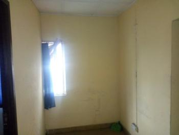 3 Rooms Office Space, Falomo, Ikoyi, Lagos, Office Space for Rent