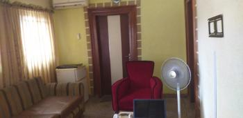 Well Maintained Furnished 2 Bedroom Flat with Swimming Pool and Gym, Bogije, Ibeju Lekki, Lagos, Flat for Rent