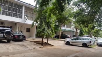 3 Bedroom Terrace Duplex with Bq, Games Village, Kaura, Abuja, Terraced Duplex for Sale