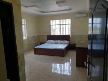 Luxury 3 Bedroom Flat @ Amen Estate , Ibeju Lekki, Lagos State Nigeria, Eleko Beach Road Ibeju Lekki, Lagos State Nogeria, Eleko, Ibeju Lekki, Lagos, Block of Flats for Sale