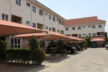Exquisitely Finished 4 Bedroom Terrace Duplex with Bq for Sale, Oniru #85m, Oniru, Victoria Island (vi), Lagos, Terraced Duplex for Sale