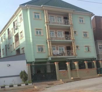 2 Bedrooms Apartment, Dawaki, Gwarinpa, Abuja, House for Rent