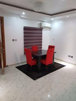 3 Bedroom Fully Furnished and Serviced Apartment, Off Alexander Avenue, Old Ikoyi, Ikoyi, Lagos, Flat Short Let