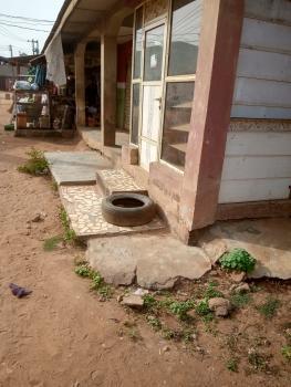 2 Bedroom, Eyita Ojokoro, Ikorodu, Lagos, Detached Bungalow for Sale
