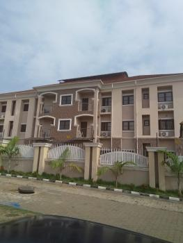 Tastefully Finished and Serviced Room Self-contained, Katampe Extension, Katampe, Abuja, Self Contained (single Rooms) for Rent