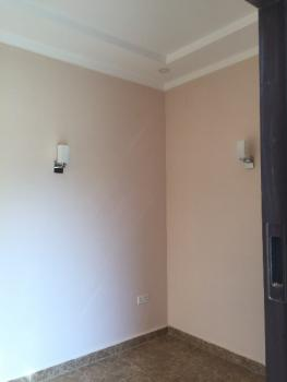 Self Contain, Efab Global Estate, Mbora, Abuja, Self Contained (single Rooms) for Rent