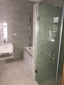 Spacious 4 Bedroom Flat, Off Onikoyi Lane, Ikoyi, Lagos, Flat for Sale