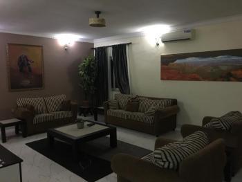 4 Bedroom Flat, Off Spar Road, Ikate Elegushi, Lekki, Lagos, Flat Short Let