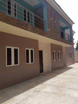 Brand New 2bedroom Flat, Ketu, Kosofe, Lagos, Flat for Rent