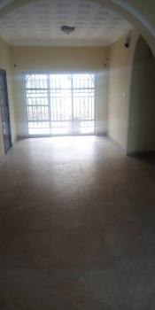 Very Neat 3 Bedroom Flat with a Bq, Oniru, Victoria Island (vi), Lagos, Flat for Rent
