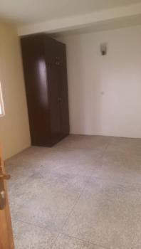 Newly Renovated Spacious 2bedroom, Off Ayinde Giwa, Masha, Surulere, Lagos, Flat for Rent