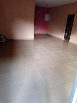 3 Bedroom Flat, Ogba, Ikeja, Lagos, Terraced Duplex for Rent