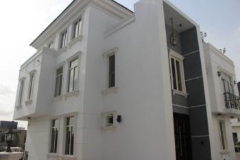 Newly Standard Built Well Finished 5 Bedroom Detached House for Sale, Victory Park Estate Lekki #130m, Victory Park Estate Lekki, Jakande, Lekki, Lagos, Detached Duplex for Sale