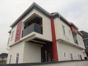 5 Bedroom Detached House, Bera Estate, Off Chevron Drive, Lekki Phase 2, Lekki, Lagos, Detached Duplex for Sale