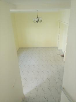 Brand New Service  4 Bedroom Terence Duplex, Orchid Hotel Road, Lafiaji, Lekki, Lagos, Terraced Duplex for Rent