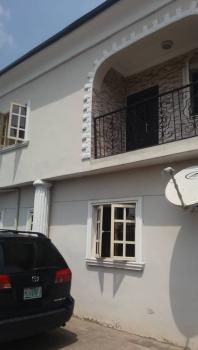 Executive Ensuite 3bedroom Flat  Off Pedro Road,by Charley Boy, Gbagada, By Famos,off Pedro Road,gbagada, Pedro, Gbagada, Lagos, Flat for Rent