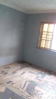 Very Clean Mini Flat, Ojodu, Lagos, Mini Flat for Rent