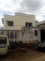 Tastefully Finished 5 Bedroom Duplex, , Magodo, Lagos, 5 Bedroom, 6 Toilets, 6 Baths House For Sale